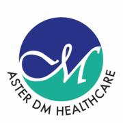 Aster DM Health Care